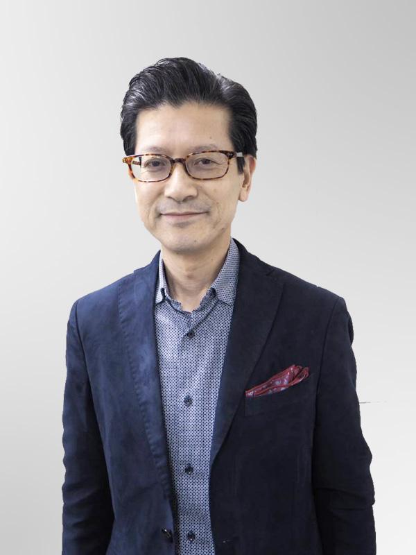代表取締役 大川 敦